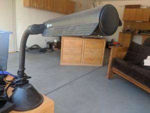 OttLite GX7905 Desk Lamp for Sale in Phoenix, AZ