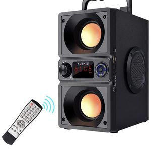 Powerful Bluetooth Speaker New for Sale in Beacon Falls, CT