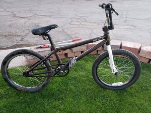 """Specialized fuse 20"""" bike for Sale in Mesa, AZ"""