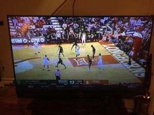 73in Mitsubishi 1080p Flatscreen TV for Sale in Alexandria, VA