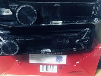 Car Stereo for Sale in Cleveland,  OH
