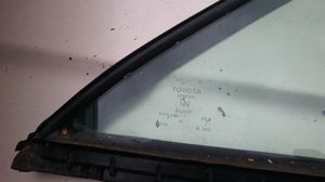 2007-2009 TOYOTA CAMRY RIGHT REAR WINDOW GLASS QUARTER WINDOW for Sale in Levittown, PA