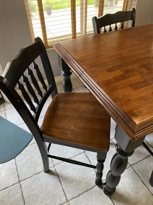 Bar height kitchen table for Sale in Chino, CA