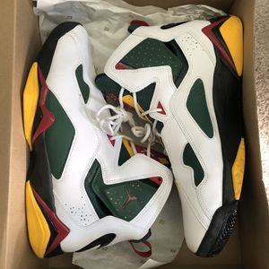 Retro Jordan 7s for Sale in Murfreesboro, TN