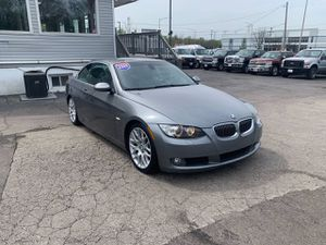 2009 BMW 3 Series for Sale in Lombard, IL