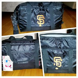 SF Giants Cooler for Sale in South San Francisco, CA
