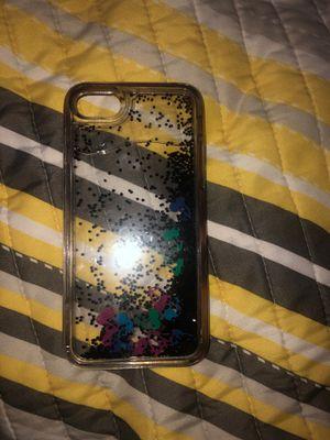 Phone case ! for Sale in Smyrna, TN
