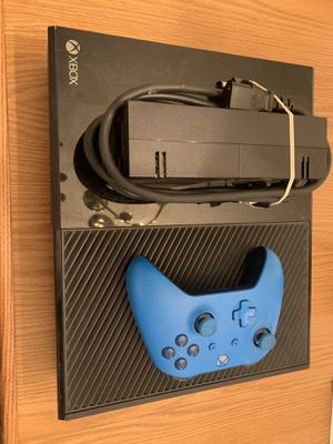 Xbox One for Sale in Toms River, NJ