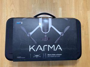 GoPro Karma for Sale in Vallejo, CA