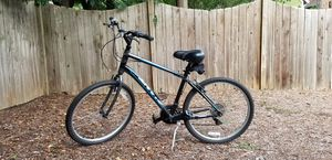 Mountain Bike for Sale in Atlanta, GA