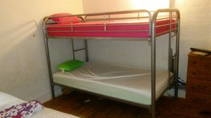 Bunk Beds for Sale in IL, US