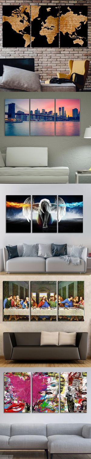 Canvas Prints Artwork Oil Paintings FREE SHIPPING visit (StunningCanvasPrints,Com) Prices start @ $79.94 for Sale in Seattle, WA