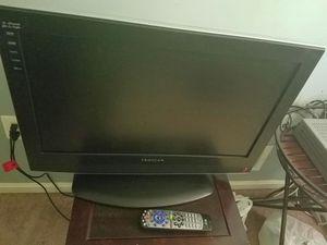 Tv proscan 26' for Sale in Manassas, VA