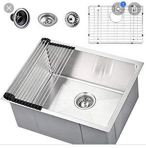 Visen Kitchen sink for Sale in Aldie, VA