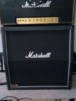 Marshall Amp for Sale in Aurora,  CO