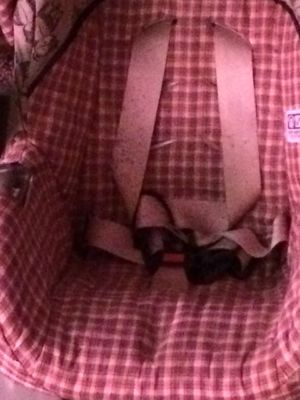 Car seat for Sale in East Moline, IL