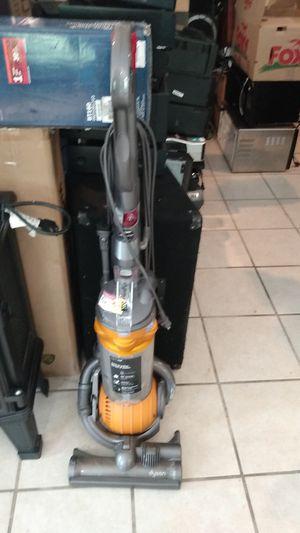 Dyson vacuum for Sale in Dallas, GA