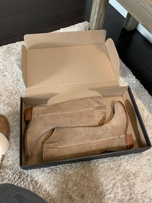 Brand new Frye Boots for Sale in Lakewood, CA