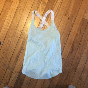 Nike tank top for Sale in Downers Grove, IL