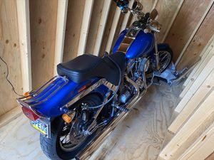 Harley Davidson Standard for Sale in Ridley Park, PA