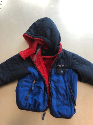 Patagonia down jacket for Sale in Highland Park, IL