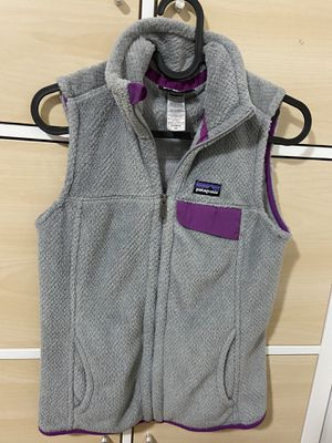 Patagonia vest XS for Sale in Portland, OR