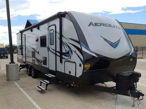 2019 Aerolite 2923BH for Sale in Lakeside, TX