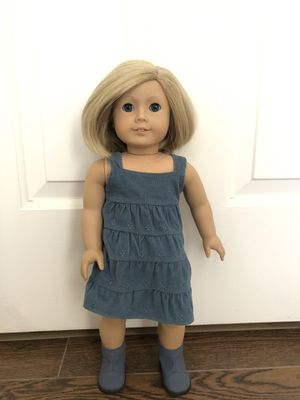 American girl doll. kit for Sale in Oro Valley, AZ