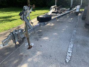 Boat trailer for Sale in VLG WELLINGTN, FL