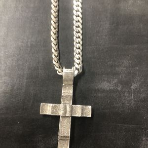 Cuban link for Sale in Columbia, SC
