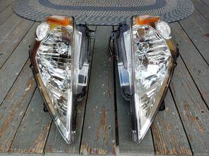 Nissan Morano Headlight Housing 2003-07 for Sale in Tampa, FL