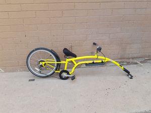 Kids' Trail-A-Bike for Sale in Phoenix, AZ