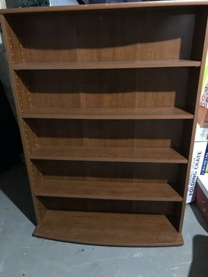 DVD / BluRay stand for Sale in Lexington, KY