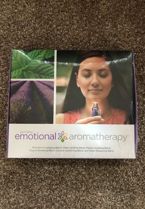 Doterra Emotional Aromatherapy for Sale in Arvada, CO