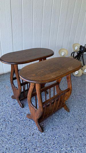 Tables for Sale in Glendale, AZ