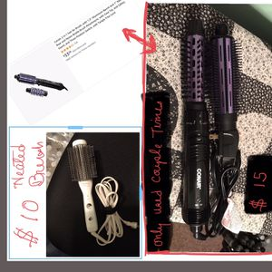 Hair Tools for Sale in Irmo, SC