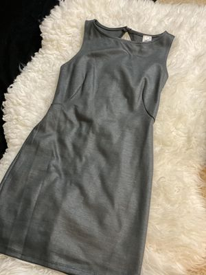 Size Small dress for Sale in Darnestown, MD