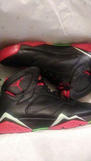Jordan retro 7 for Sale in Columbus, OH