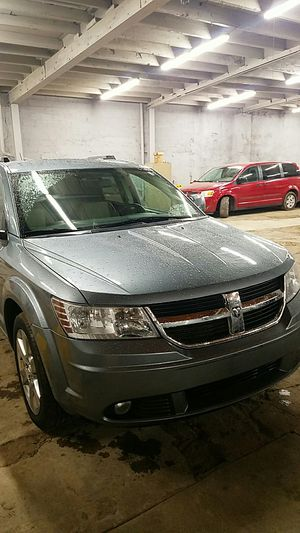 2008 Dodge Journey R/T for Sale in Philadelphia, PA