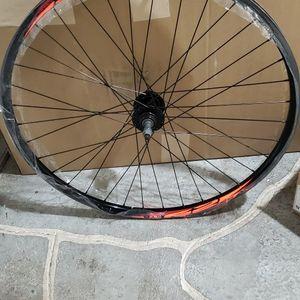 """NEW 29"""" Rear Rim Freewheel Style BIKE WHEEL for Sale in St. Petersburg, FL"""