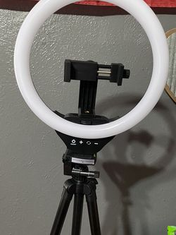 Ring light for Sale in Houston,  TX