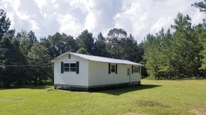 16x40 House, Ready to Move to Your Location for Sale in Melder, LA