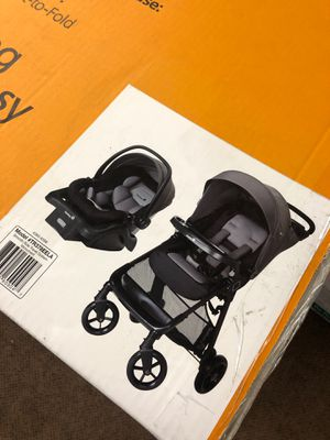 Safety 1st Travel System for Sale in Glendale, AZ