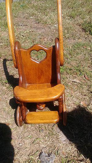 Stroller for Sale in Fort Myers, FL