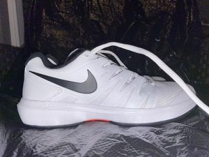 Nike shoes Unisex for Sale in Palm Bay, FL