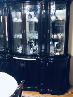 China cabinet for Sale in Brooklyn,  NY