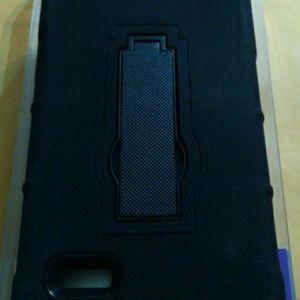 XTE Tempo Phone Case for Sale in Dallas, TX