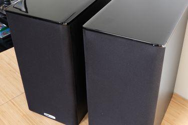 Speakers Polk Audio Tsi 200 for Sale in Seattle,  WA