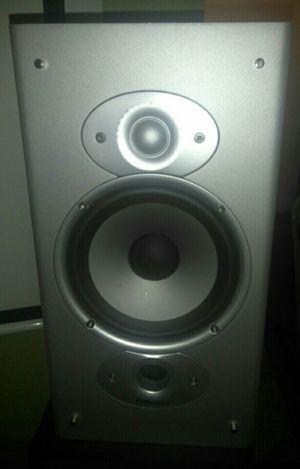 Polk Audio RTi6 Speakers for Sale in Providence, RI