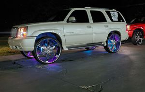 30s for Sale in Pine Bluff, AR